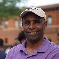 Yusuf-Ahmed-Ismail.jpg