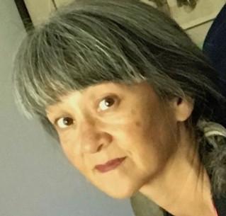 Sandra Agustin