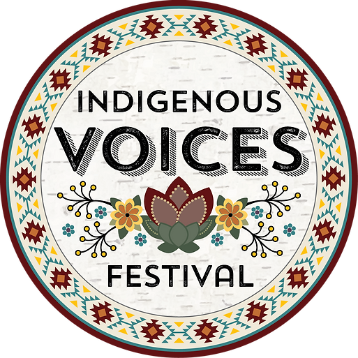 IndigVoicesFestLOGO.png