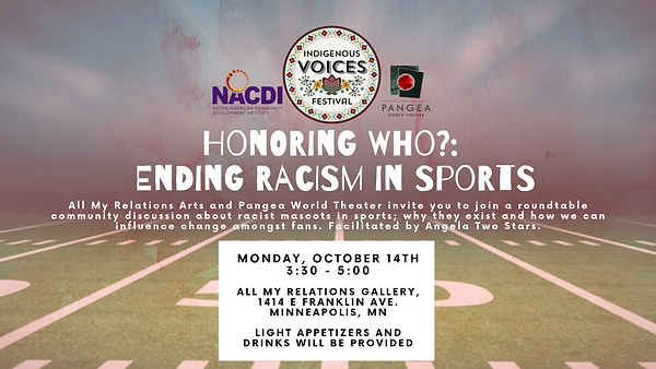 Honoring Who__ Ending Racism in Sports.p