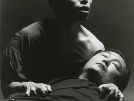Asian & Asian American Stories