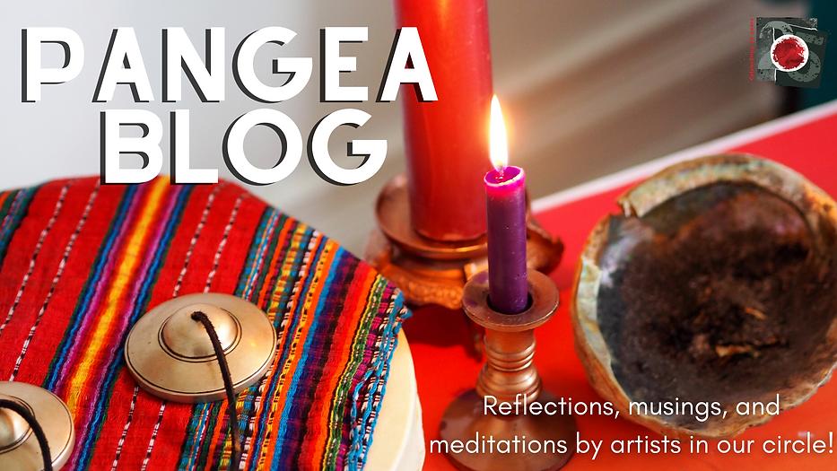 pangea blog.png