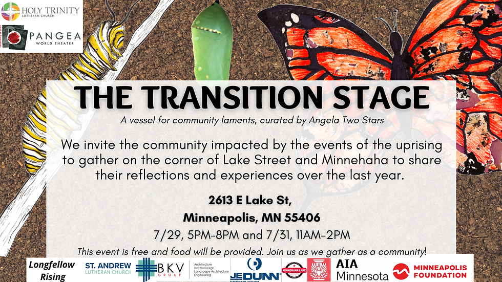 The Transition Stage Community Events (1).png