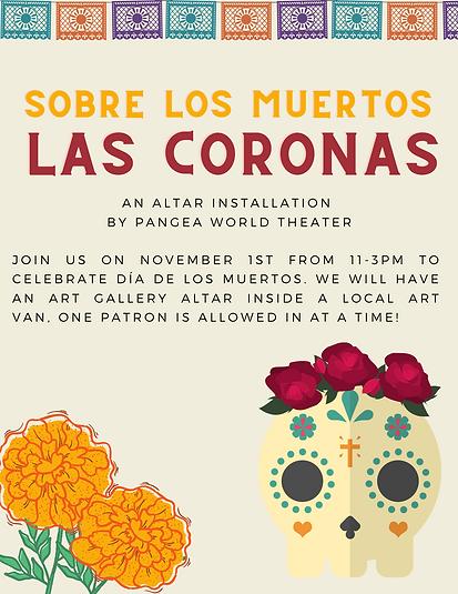 Sobre Los Muertos Las Coronas.png