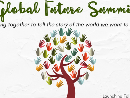 Global Future Summit