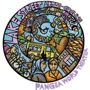 Lake street Arts- Circling