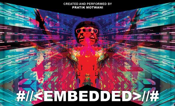embedded e-flier (3)_edited.png