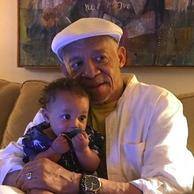 Louis Alemayehu