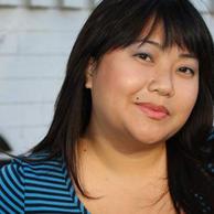 May Lee Yang