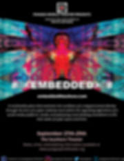 embedded e-flier (3).png
