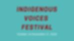 indigenous voices festival (1).png