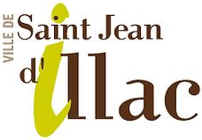 Saint-Jean-d'Illac_Logo.png