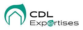 Logo-CDL-500px.jpg
