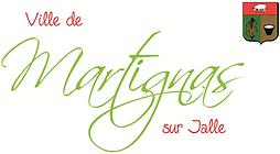 logo-ville-2-BON.png