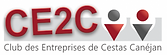 logo_ce2c-20151-e1438200169830.png