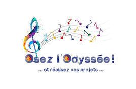 osez_l_odyssee_03352200_190953529.jpg
