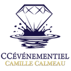 LOGO-SITE-CAMILLE-2-300x300.png
