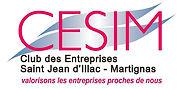 Club des entreprise Cesim