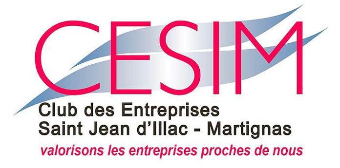 Club des entreprises Cesim