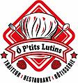 logo-restaurant-saint-jean-d-illac.png