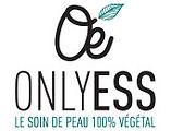 oy-logo-brand-complet.jpg