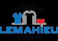 la-boutique-LEMAHIEU_logo.png