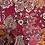 Thumbnail: fleurs
