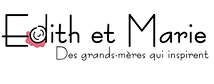 edith marie logo.png