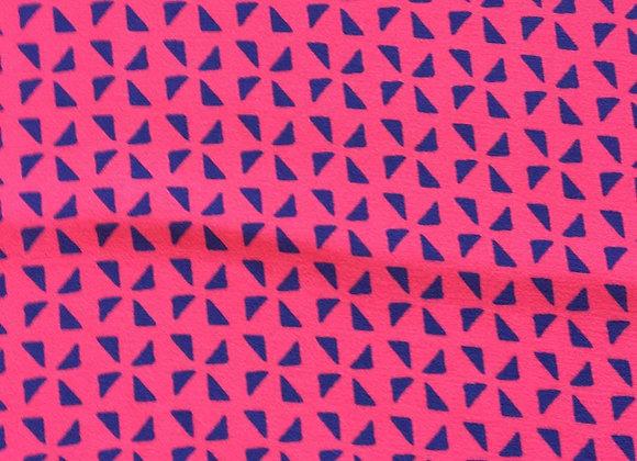 géométrique