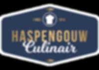 HaspengouwCulinair_LOGO.png
