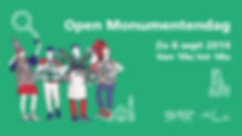 07-2019_Stad ST_Open Monumentendag_Faceb
