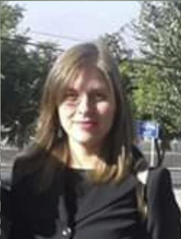 Erika Maira / Fiscal
