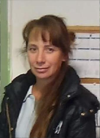 Ximena Ubierna/ Periodista