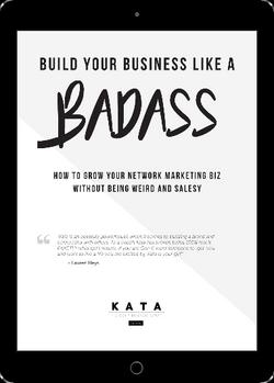 iPad-Pro Kata 2_edited