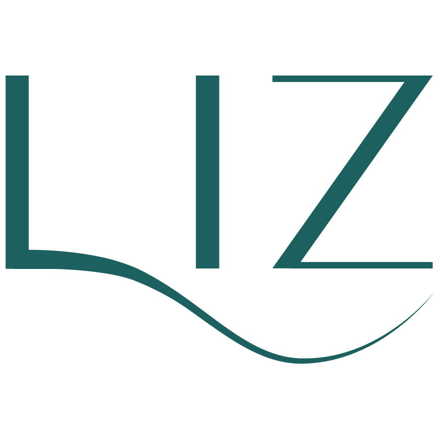 Liz Logo