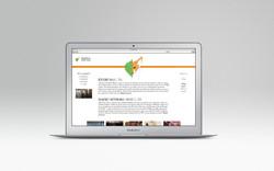 HopFox Blog Page