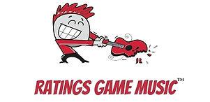 cropped-ratings-game-music.tm_.6.jpg