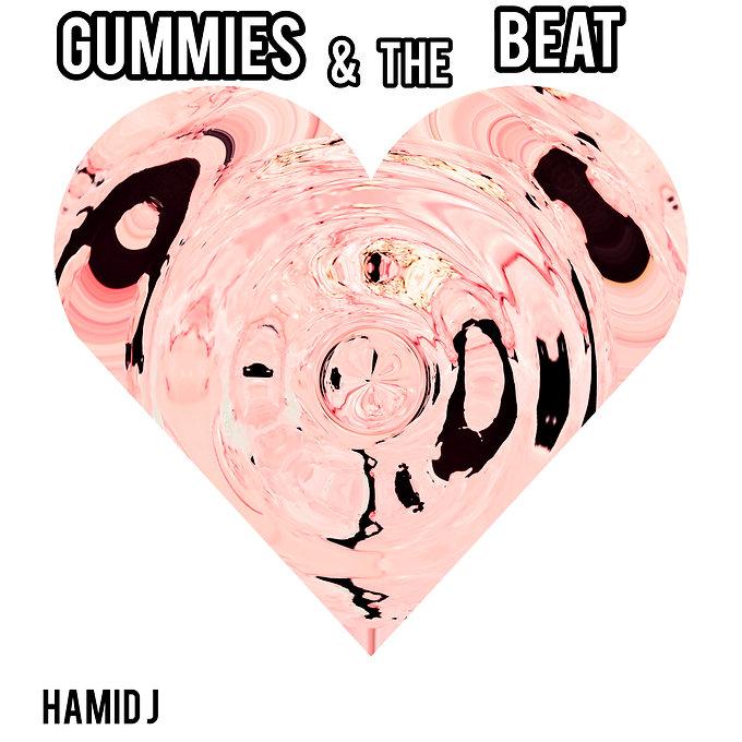Gummies & The Beat Cover Art.jpeg