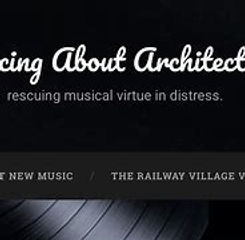 Dancing About Architecure.jpeg
