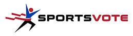 SportsVote Master Logo.jpg