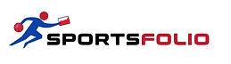 SportsFolio Master Logo.jpg