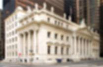 new york appellate court.jpg