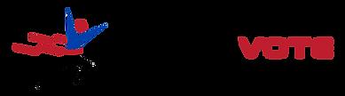 SportsVote Master Logo transparent.png