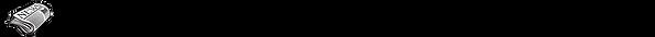 the sportsfolio journal logo - final.png