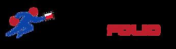 SportsFolio Master Logo png.png