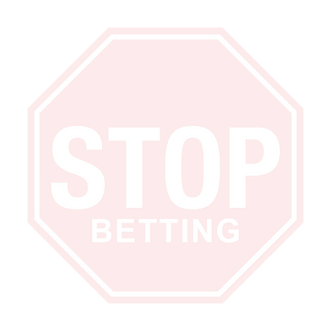 Stop%20Betting_edited.png