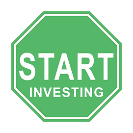 Start Investing.png