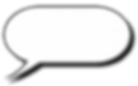 chat bubble png.png