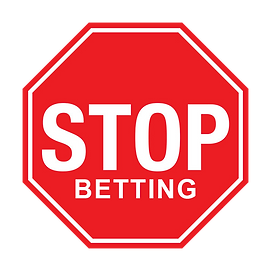 Stop Betting.png