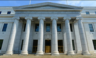 New York Supreme Appellate Court - Albany.png